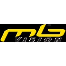 MB Vision