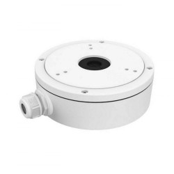 Hikvision DS-1280ZJ-S junction box