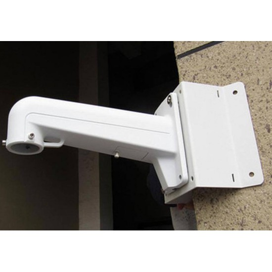 Corner mount Hikvision DS-1602ZJ-CORNER for PTZ camera