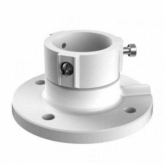 Ceiling Mounting Bracket Hikvision DS-1663ZJ