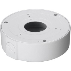 Dahua PFA130-E junction box