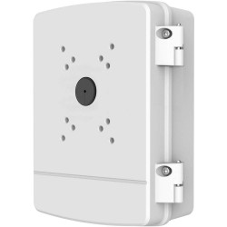 Dahua PFA140 junction box for PTZ cameras