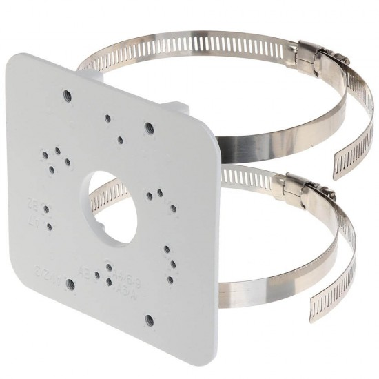 Dahua PFA152-E pole mount bracket