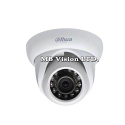 1.4 MP camera Dahua HAC-HDW2120М