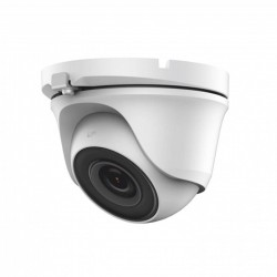 2MP for vehicles Hikvision AE-VC221T-IR