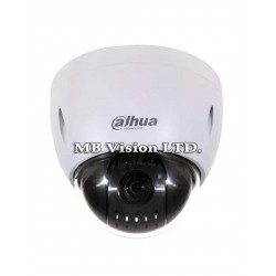 2 MP HD-CVI high speed dome camera Dahua DH-SD42212I-HC