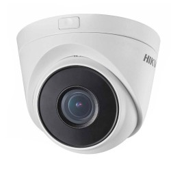 1MP camera Hikvision DS-2CD1301-I, 2.8mm lens, IR 30m