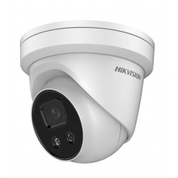 Hikvision DS-2CD2346G1-I, 4MP IP camera, IR 50m, 2.8mm