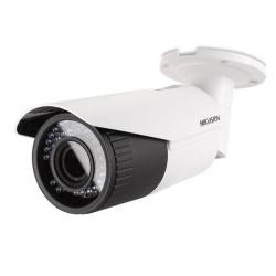 2MP IP camera Hikvision DS-2CD2621G0-IZ, 2.8-12mm, IR 30m