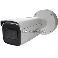 2MP IP Hikvision DS-2CD2625FWD-IZS camera, 2.8-12mm, IR 50m