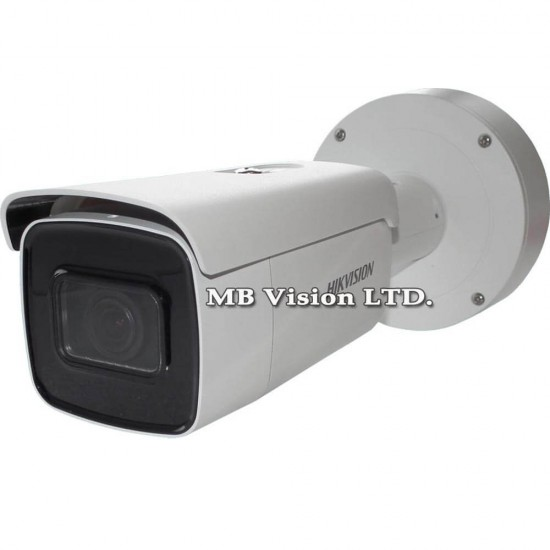 2MP IP Hikvision DS-2CD2625FWD-IZS camera, 2.8-12mm, IR 50m