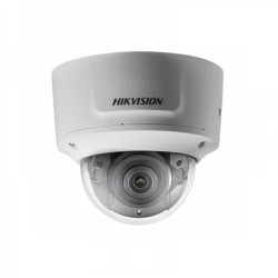 2MP IP camera Hikvision DS-2CD2721G0-IZ, 2.8-12mm, IR 30m