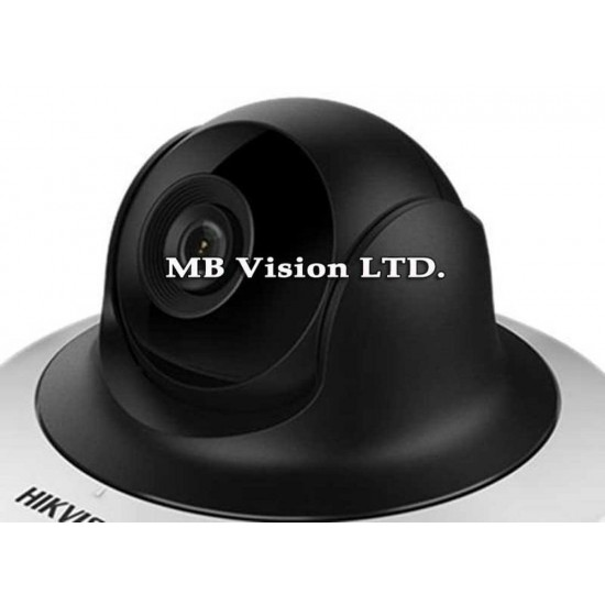 PTZ camera Hikvision DS-2CD2F22FWD-IS, 2MP, 4mm, IR 10m