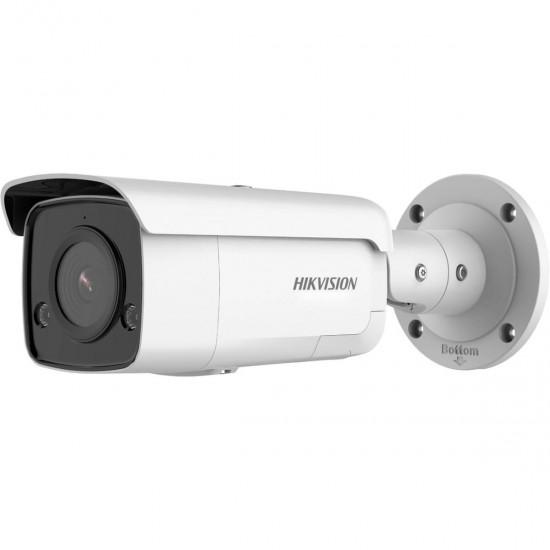 Hikvision DS-2CD2326G2-ISU/SL, IP 2MP ColorVu camera