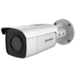 Hikvision DS-2CD2T46G2-ISU/SL, 4MP IP camera, IR 60m, 4mm