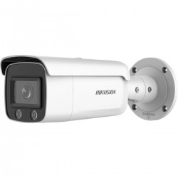 Hikvision DS-2CD2T47G2-L, IP 4MP ColorVu camera