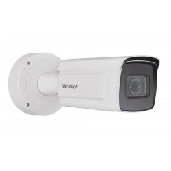 2MP Hikvision DS-2CD7A26G0/P-IZHS (8-32)), LPR camera, 8-32mm, IR 100m