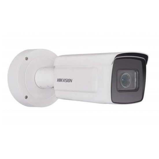 2MP Hikvision DS-2CD7A26G0/P-IZHS, LPR camera, 2.8-12mm, IR 50m