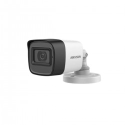 2MP TurboHD Hikvision DS-2CE16D0T-ITFS, 3.6mm, IR 30m