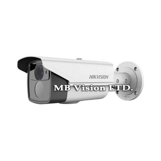 Turbo HD Hikvision DS-2CE16D8T-IT3E PoC camera, IR 40m, 3.6mm