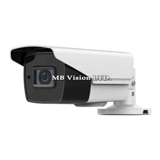 Hikvision DS-2CE19H8T-IT3ZF, 5MP, 2.7-13.5mm motorized lens, IR 80m