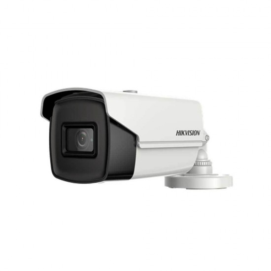 TurboHD Hikvision DS-2CE16U1T-IT3F, 3.6mm, IR 60m