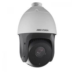 Hikvision DS-2DE5225IW-AE, 2MP IP PTZ camera, 25x, IR 150m