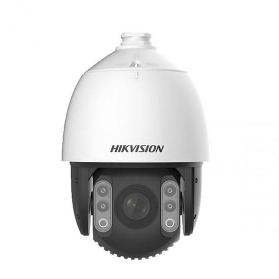 IP 4MP PTZ camera Hikvision DS-2DE7A245IX-AE/S1,45x, IR 200m