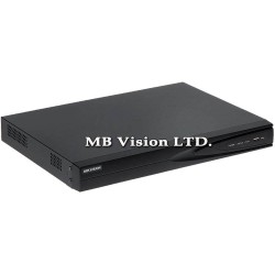 32CH NVR Hikvision DS-7632NI-K2, 2xSATA