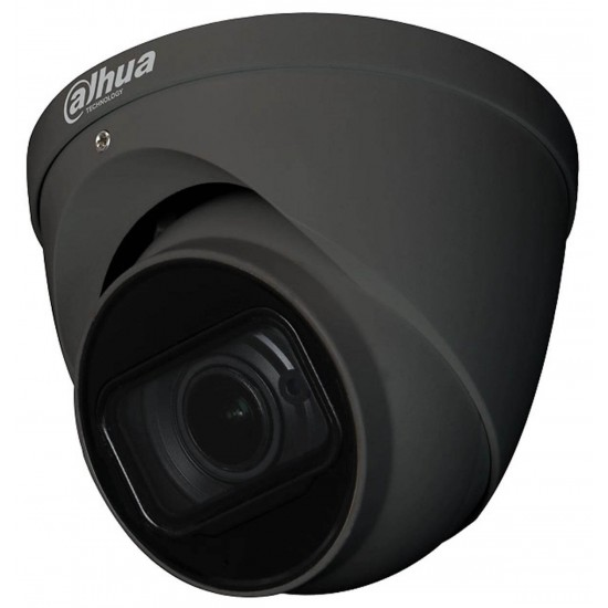 Dahua HAC-HDW2241T-Z-A, HD-CVI, 2MP, 2.7-13.5mm VF, IR 60m