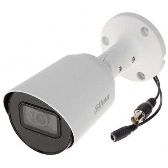 Dahua HAC-HFW1200T 0280, 2MP, 2.8mm lens, IR 30m
