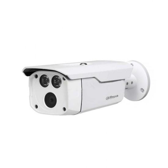 Dahua HAC-HFW1500D, 5MP, 3.6mm lens, IR 80m