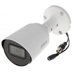 Dahua HAC-HFW1500T-A-POC-0360B, 5MP, 3.6mm, IR 30m, POC