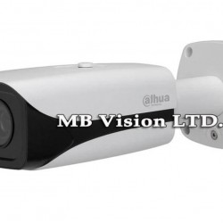 2.1MP HD-CVI camera Dahua HAC-HFW3231E-Z, 2.7-12mm, StarLight IR 100m