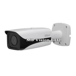 2.1MP HD-CVI camera Dahua HAC-HFW3231E-Z, 2.7-12mm, StarLight IR 100m