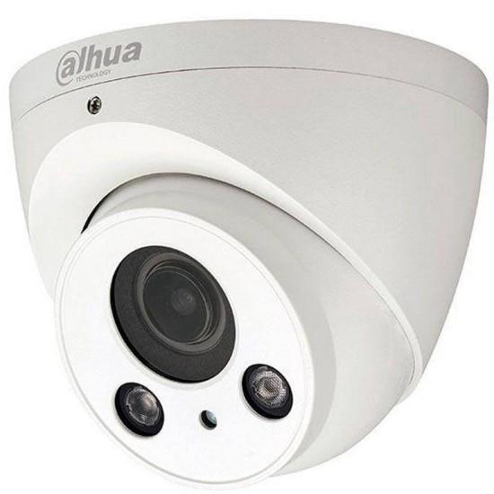 Dahua IPC-HDW4431EM-AS, 4MP IP camera, IR 50m, 2.8mm fixed lens