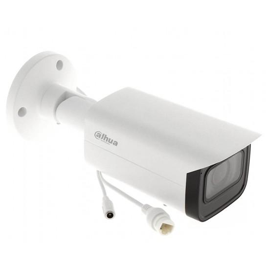 Dahua IPC-HFW1431S-0280B-S4, 4MP IP camera, 2.8mm lens, IR 30m