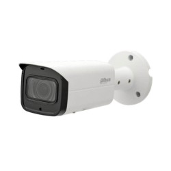 2MP IP Starlight camera Dahua IPC-HFW4239T-ASE