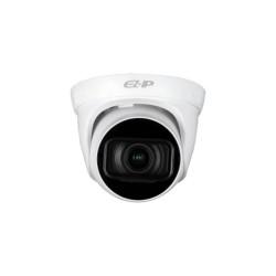 2MP IP camera Dahua IPC-T2B20P-ZS, VF 2.8-12mm lens, IR 40m