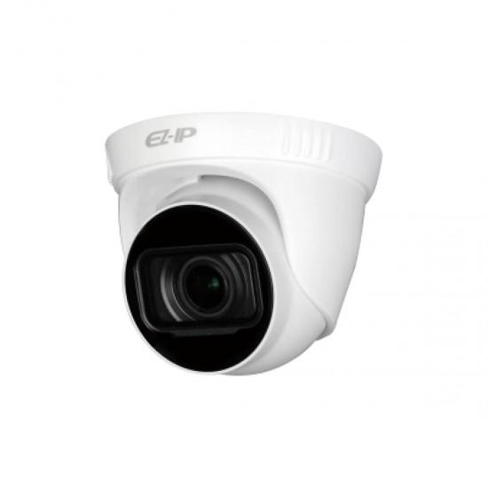 IP camera Dahua IPC-T2B40-ZS, 4MP, VF lens, IR 40m