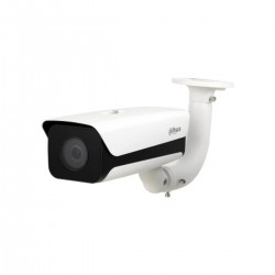2MP Dahua ITC215-PW4I-IRLZF27135, LPR camera, 2.7-13.5mm, IR LED 12m