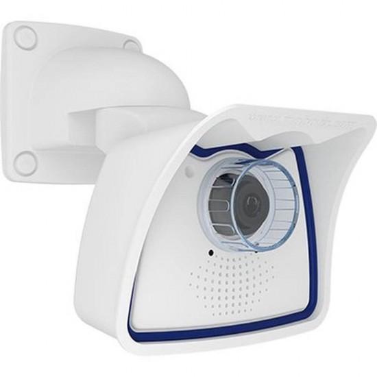 Mobotix Mx-M26B-6D016, 6MP IP camera
