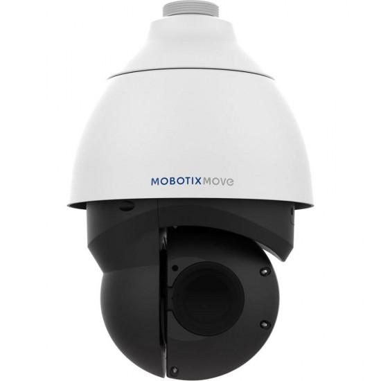 Mobotix Mx-SD1A-340-IR, 3MP IP PTZ camera, 40x, IR 200m
