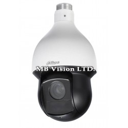 Dahua SD5A232XA-HNR, 2MP IP WizSense PTZ, 32x optical, IR 150m