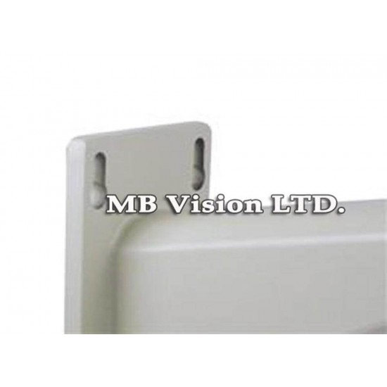 Wall mount for Hikvision PTZ camera