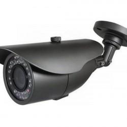 HD-TVI camera Longse LICG24TV100A, 1MP, 3.6mm, IR 20m