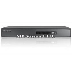 Hikvision DS-7208HQHI-K1/A(S) 8CH TurboHD DVR