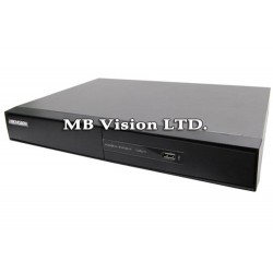 16CH Turbo HD DVR Hikvision DS-7216HQHI-K2/A(S)