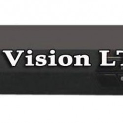 16CH NVR with 16 PoE LAN Hikvision DS-7616NI-K2/16