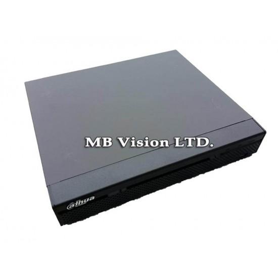 16CH DVR recorder Dahua HCVR4116HЕ-S2